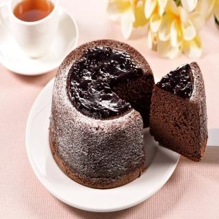 【札幌】水滴乳酪及5寸甜心蛋糕4入組(乳酪蛋糕.甜心蛋糕)