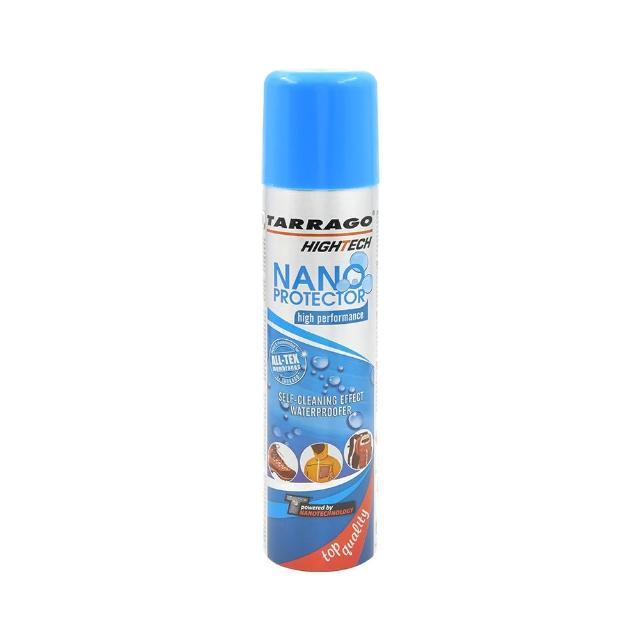 【○糊塗鞋匠○ 優質鞋材】L28 Tarrago奈米防水防污噴霧(罐)