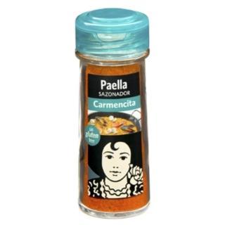 【西班牙卡門】海鮮飯綜合香料(世界香料專家)