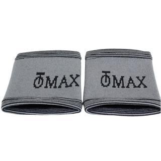~OMAX~竹炭護腕護具~2入^(1雙~12H^)