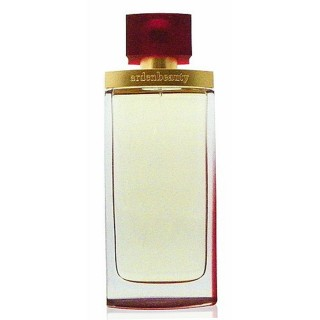 【Elizabeth Arden】Beauty 美麗佳人淡香精(100ml)