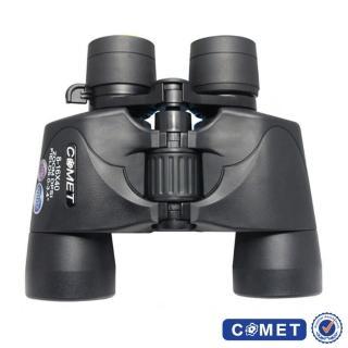【COMET】變焦8-16*40雙筒高清夜視望遠鏡(8-16x40)