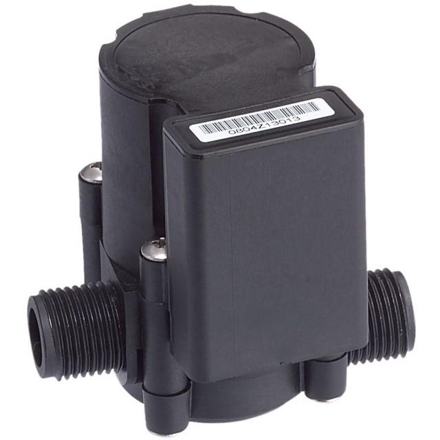 【大巨光】水力發電控制器(TAP-02600005)