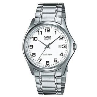 【CASIO】精緻羅馬時尚腕錶(MTP-1183A-7B)