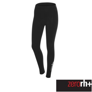 ~ZeroRH ~義大利 Ergo W Tight刷毛自行車褲 ~黑 白、黑色~ ICD0