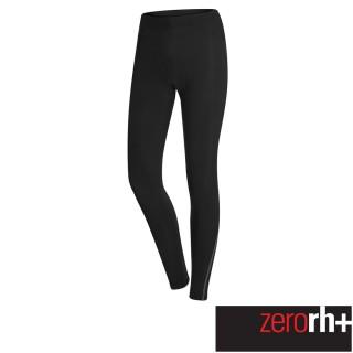 ~ZeroRH ~義大利 Rythmic W Tight刷毛自行車褲 ICD0251
