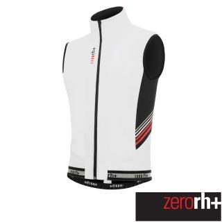 ~ZeroRH ~義大利 Willin Vest防風保暖自行車背心 ICU0185