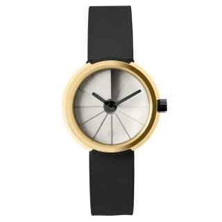 【22】四度空間女性水泥腕錶-爵士款-4th-dimension-watch/30mm(22-CW05002)
