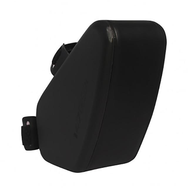 【147 Design】King bag 坐墊袋S(BLACK)