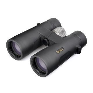 【Kenko】Avantar 10x42 ED DH 雙筒望遠鏡(公司貨)