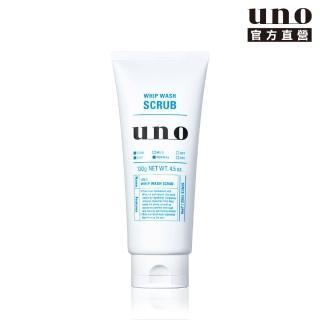 【UNO】UNO 新 淨洗顏