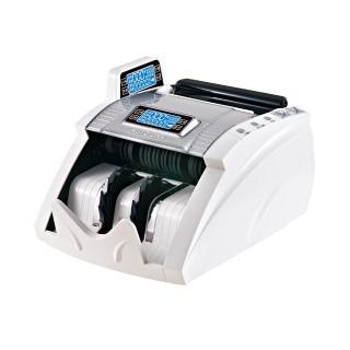 【AUTO-ONE】全自動點驗鈔機台幣/人民幣