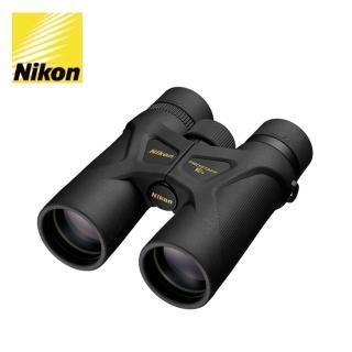 【Nikon】PROSTAFF 3S 8x42 雙筒望遠鏡(公司貨)