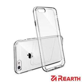 【Rearth】Apple iPhone 6 Fusion 高質感保護殼