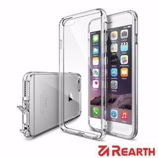 【Rearth】Apple iPhone 6 Plus Ringke Fusion 保護殼