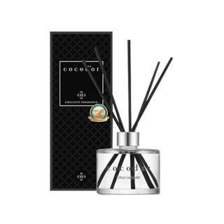【cocod or】室內擴香瓶 200ml(擴香 香氛 香味 芳香劑 香氛劑 禮物)