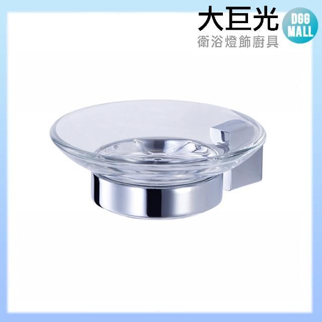 【大巨光】肥皂架(TAP-537053)