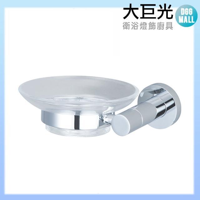 【大巨光】肥皂架(TAP-537104)