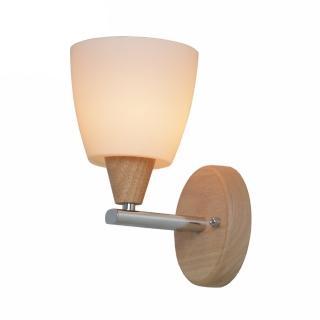 【華燈市】諾爾蘭北歐風壁燈(走廊/房間/餐廳/臥室)