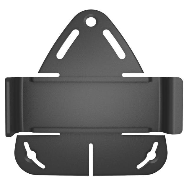 【德國 LED LENSER】SEO 專用安全帽固定座