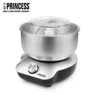 【Princess荷蘭公主】桌上型全能攪拌機(220129快速到貨)