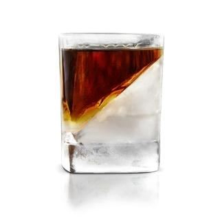 【CORKCICLE】威士忌冰鎮杯