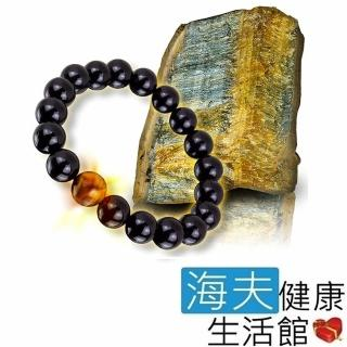 【恩悠數位】NU 鈦鍺能量精品 能量珠 佛珠手圈