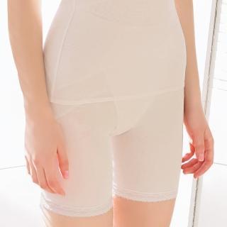 【瑪登瑪朵】2015SS 俏魔力 輕機能中腰短管束褲S-XL(光潤膚)