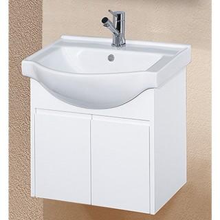 【大巨光】浴櫃(3660)