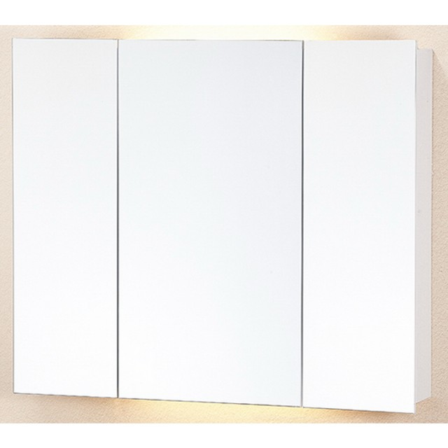 【大巨光】鏡櫃(14100B)