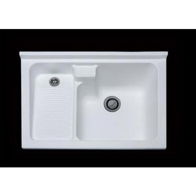 【大巨光】洗衣槽(UA-370)
