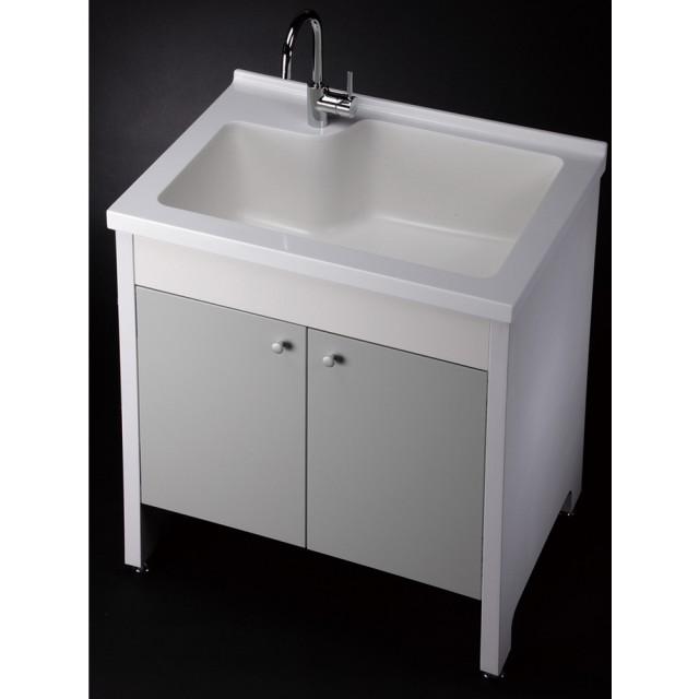 【大巨光】洗衣槽(UA-780)