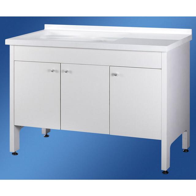 【大巨光】洗衣槽(UA-7120)