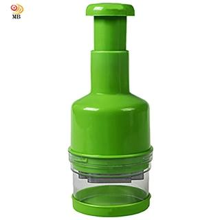迴轉式搗碎器—洋蔥、蒜頭、辣椒通通幫您搞定(TRU-006)