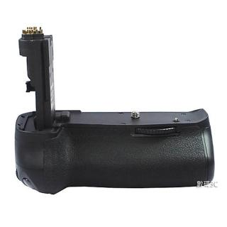 CANON 60D 專用 BG-E9 副廠 電池手把 垂直把手