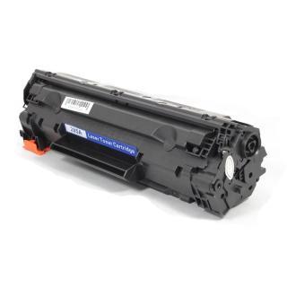 HP 285A/CE285/85A/285/CE285A 環保碳粉匣