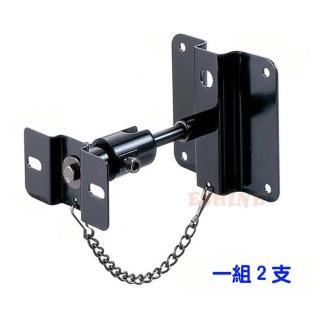 【ESHINE】環繞喇叭懸吊支架(SWB-001)