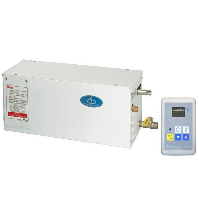 【大巨光】蒸氣機(CC3-SC-1000KCCT)