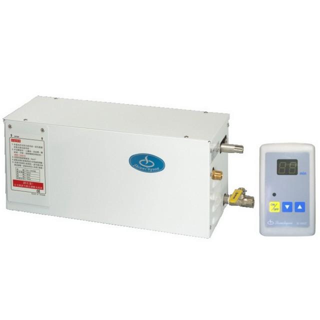 【大巨光】蒸氣機(CC3-SC-1000KCT)