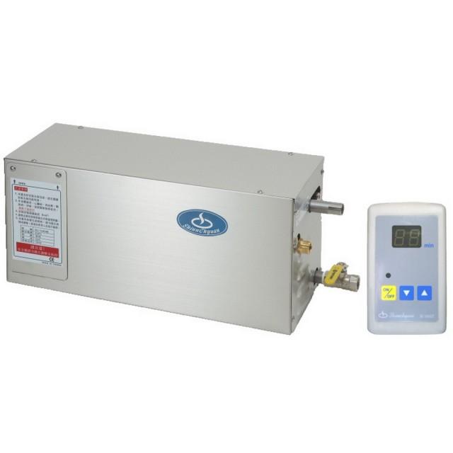 【大巨光】蒸氣機(CC3-SC-1000T)