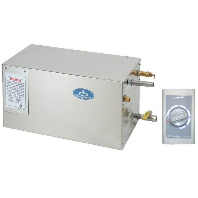【大巨光】蒸氣機(CC3-SC-5000S)