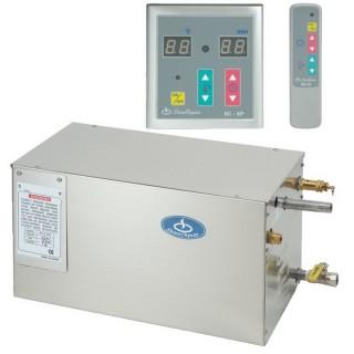 【大巨光】蒸氣機(CC3-SC-5000XP)