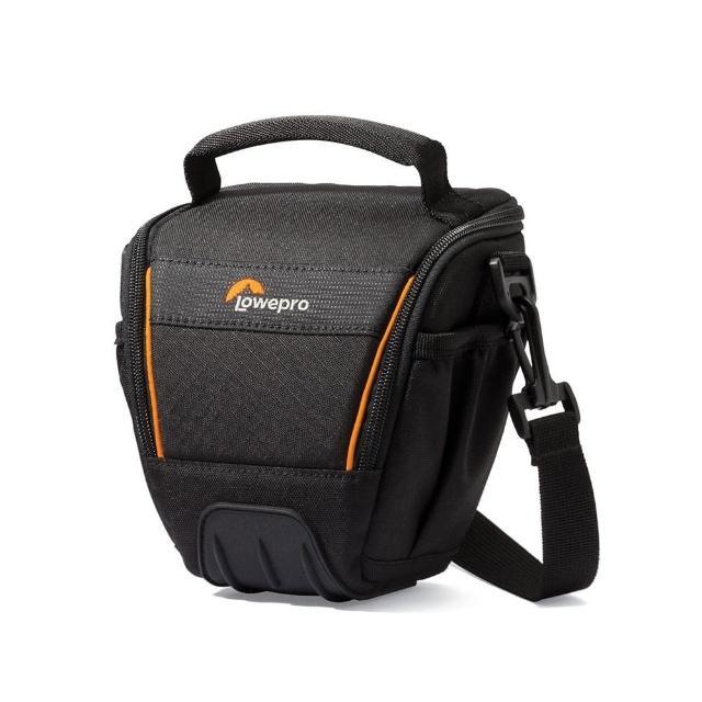 Lowepro 羅普 Format 豪邁 TLZ20 三角包  類單  微單 用 小型 側背 肩背 背包 攝影包系列 ( 台閔 公司貨 5年保修)