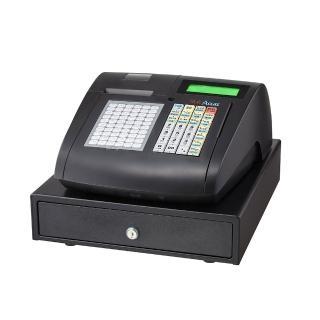【頂尖】CRD 電子發票機/收據機(電子發票專用機)