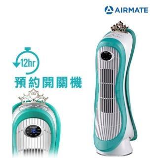 【AIRMATE艾美特】DC節能24段風小廈扇FT51M