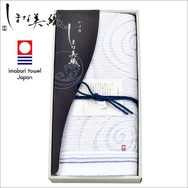 【Raphael拉斐爾】日本原裝進口毛巾被(IS-8010)/