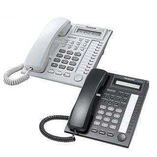 【Panasonic 國際牌】KX-T7730 總機用話機