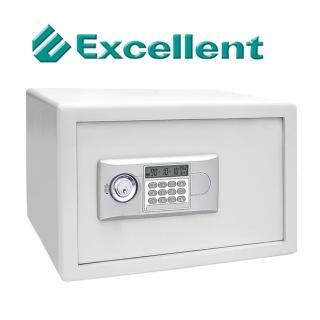 【阿波羅e世紀】智慧安全-電子保險箱(250BLD)