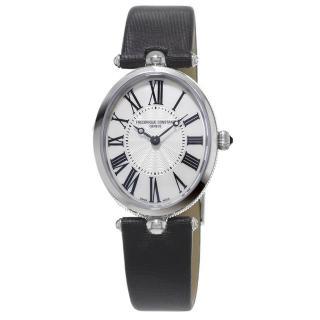 【康斯登 CONSTANT】CLASSICS百年經典系列ART DECO腕錶(FC-200MPW2V6)