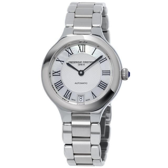 【康斯登 CONSTANT】CLASSICS百年經典系列DELIGHT腕錶(FC-306MC3ER6B)